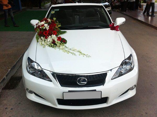 Thuê Xe Hoa Cưới Giá Rẻ TPHCM Thuê xe hoa cưới giá rẻ - Thuê Xe Du Lịch TPHCM