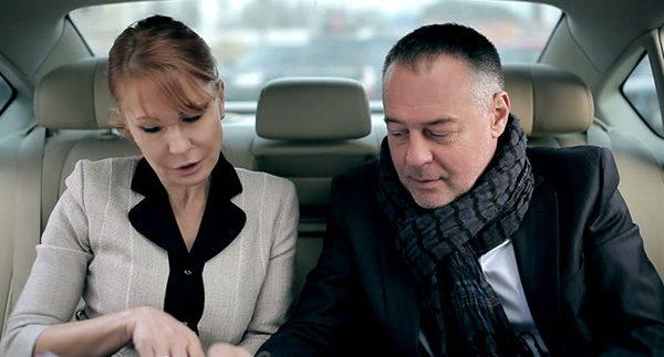 THUÊ XE DU LỊCH TPHCM Những điều cần biết về Hợp đồng thue xe 16 va 29 cho, xe hoa cưới TPHCM