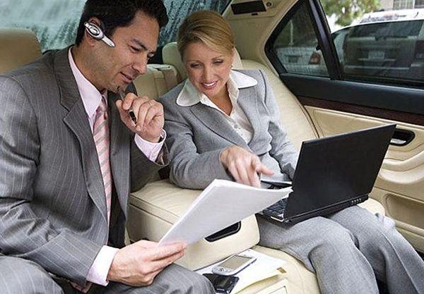 ĐIỀU KHOẢN & ĐIỀU KIỆN THUÊ XE DU LỊCH TPHCM Những điều cần biết về Hợp đồng thue xe 16 va 29 cho, xe hoa cưới TPHCM