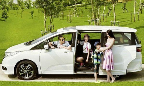 Thuê xe 4 – 7 – 16 – 29 – 45 chỗ giá rẻ chất lượng TPHCM Thuê xe 4 – 7 – 16 – 29 – 45 chỗ giá rẻ chất lượng chỉ có tại Thuê Xe Du Lịch TPHCM