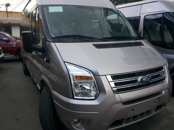 Dịch vụ thuê xe ôtô du lịch 16 chỗ cho nhóm đông người Những điều cần chú ý khi sử dụng dịch vụ cho thuê xe du lịch tại TP HCM