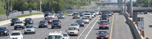 Thuê Xe Du Lịch TPHCM cung cấp đa dạng các loại xe Lựa chọn thông minh khi cần thuê xe ô tô du lịch 4 7 16 29 45 chỗ TPHCM