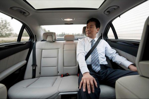 CHO THUÊ XE DU LỊCH THÁNG TẠI TPHCM Lựa chọn thông minh khi cần thuê xe ô tô du lịch 4 7 16 29 45 chỗ TPHCM