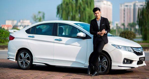 Dịch vụ cho thuê xe du lịch TPHCM uy tín chuyên nghiệp Dịch vụ cho thuê xe du lịch TPHCM uy tín chuyên nghiệp