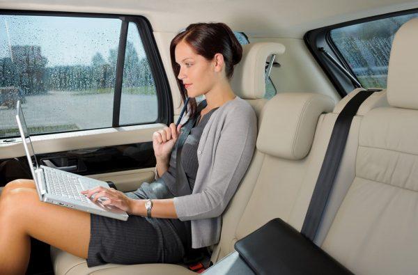 Cho thuê xe 4 - 7 – 16 – 29 - 45 chỗ TPHCM theo tháng hoặc ngắn hạn Cho thuê xe 4 - 7 – 16 – 29 - 45 chỗ TPHCM theo tháng hoặc ngắn hạn