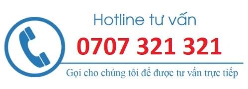 Hotline 0707321321 Thuê Xe Du Lịch TPHCM 2
