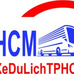 LOGO CTY THUE XE DU LICH TPHCM (5)